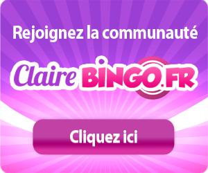 Club Bingo