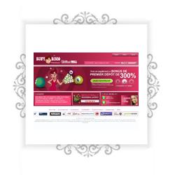 Site Ruby Bingo
