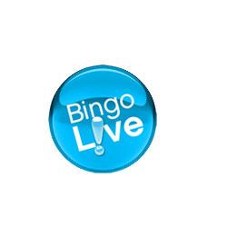 bingo live ndr