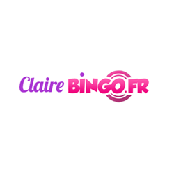Logo Club Bingo