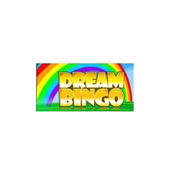 Logo Dream Bingo