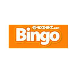 Logo Expekt Bingo