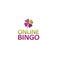 Logo Prime Bingo