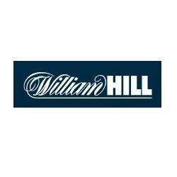 Logo William Bingo