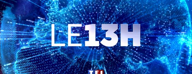 Reportages TF1 «Les rois de la grille» dans l'univers des lotos bingos