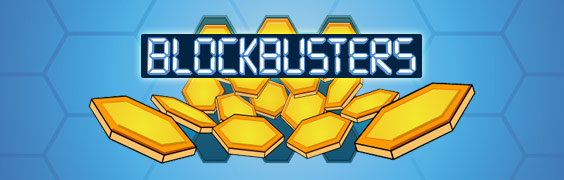Blockbusters Bingo, le bingo des superproductions