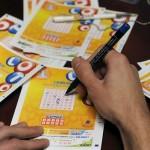 Les français dépensent beaucoup d'argent aux jeux de hasard chaque année