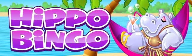 Les meilleures mascottes des sites de jeu de bingo en ligne