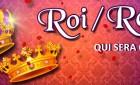 Devenez le roi ou la reine du tchat d'Online Bingo