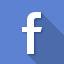facebook bingo