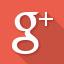 Google+ bingo